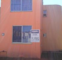 Foto de casa en venta en  , villas de altamira, altamira, tamaulipas, 2596981 No. 01