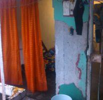 Foto de departamento en venta en, villas de aragón, ecatepec de morelos, estado de méxico, 1245239 no 01