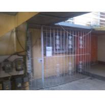 Foto de departamento en venta en, villas de aragón, ecatepec de morelos, estado de méxico, 1123585 no 01