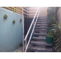 Foto de departamento en venta en  , villas de aragón, ecatepec de morelos, méxico, 1245039 No. 01