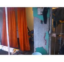 Foto de departamento en venta en  , villas de aragón, ecatepec de morelos, méxico, 1245239 No. 01