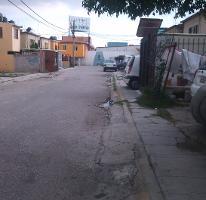 Foto de departamento en venta en  , villas de aragón, ecatepec de morelos, méxico, 1245669 No. 01
