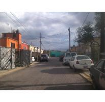 Foto de departamento en venta en  , villas de aragón, ecatepec de morelos, méxico, 1291033 No. 01