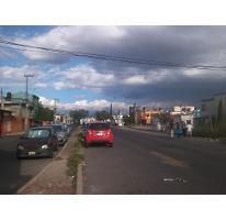 Foto de departamento en venta en  , villas de aragón, ecatepec de morelos, méxico, 2599678 No. 01