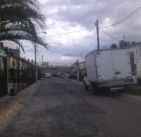 Foto de departamento en venta en  , villas de aragón, ecatepec de morelos, méxico, 2627834 No. 01