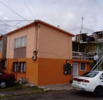 Foto de departamento en venta en  , villas de aragón, ecatepec de morelos, méxico, 3739842 No. 01