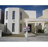 Foto de casa en venta en  , villas de aranjuez, saltillo, coahuila de zaragoza, 2741813 No. 01