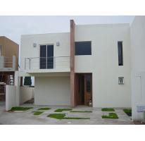 Foto de casa en venta en  , villas de aranjuez, saltillo, coahuila de zaragoza, 2742115 No. 01