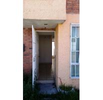 Foto de casa en venta en  , villas de atenco, san mateo atenco, méxico, 2602998 No. 01