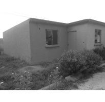 Foto de casa en venta en  , villas de atitalaquia, atitalaquia, hidalgo, 1193661 No. 01