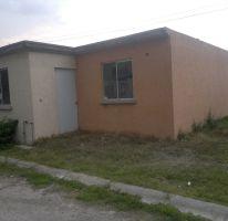 Foto de casa en venta en, villas de atitalaquia, atitalaquia, hidalgo, 1198755 no 01