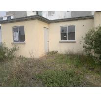 Foto de casa en venta en, villas de atitalaquia, atitalaquia, hidalgo, 1291225 no 01