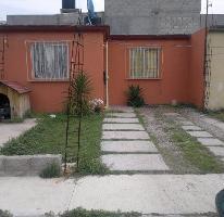 Foto de casa en venta en  , villas de atitalaquia, atitalaquia, hidalgo, 1293845 No. 01