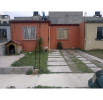 Foto de casa en venta en, villas de atitalaquia, atitalaquia, hidalgo, 1293845 no 01