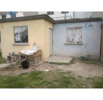 Foto de casa en renta en, ciudad del carmen centro, carmen, campeche, 2035090 no 01