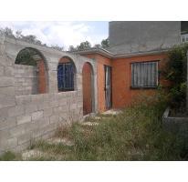Foto de casa en venta en  , villas de atitalaquia, atitalaquia, hidalgo, 2051434 No. 01