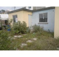 Foto de casa en venta en  , villas de atitalaquia, atitalaquia, hidalgo, 2632748 No. 01
