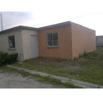 Foto de casa en venta en  , villas de atitalaquia, atitalaquia, hidalgo, 2638763 No. 01