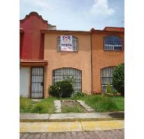 Foto de casa en renta en  , villas de atlixco, puebla, puebla, 2247645 No. 01