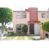 Propiedad similar 2596714 en Villas de Atlixco.