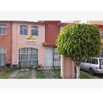 Foto de casa en renta en  , villas de atlixco, puebla, puebla, 2784249 No. 01