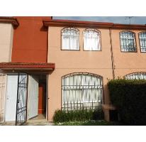 Foto de casa en renta en  , villas de atlixco, puebla, puebla, 2793255 No. 01