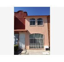 Foto de casa en renta en  , villas de atlixco, puebla, puebla, 2864333 No. 01