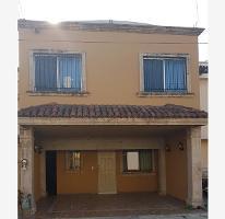 Foto de casa en venta en villas de belgica 278, roble nuevo, general escobedo, nuevo león, 0 No. 01