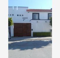 Foto de casa en venta en villas de bernalejo 0, villas de bernalejo, irapuato, guanajuato, 3812114 No. 01