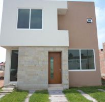 Foto de casa en venta en, villas de bernalejo, irapuato, guanajuato, 2042346 no 01