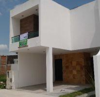 Foto de casa en venta en, villas de bernalejo, irapuato, guanajuato, 2236418 no 01