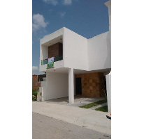 Foto de casa en venta en  , villas de bernalejo, irapuato, guanajuato, 2279778 No. 01