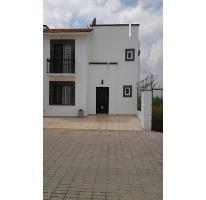 Foto de casa en venta en  , villas de bernalejo, irapuato, guanajuato, 2732942 No. 01