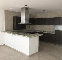 Foto de casa en venta en  , villas de bernalejo, irapuato, guanajuato, 3343363 No. 01
