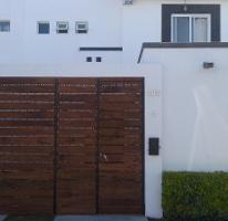 Foto de casa en venta en  , villas de bernalejo, irapuato, guanajuato, 3809888 No. 01