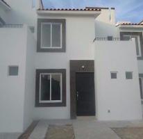 Foto de casa en venta en  , villas de bernalejo, irapuato, guanajuato, 0 No. 01
