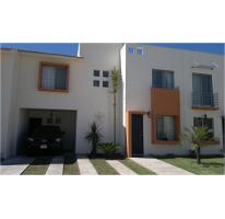 Foto de casa en condominio en venta en, villas de bonaterra, aguascalientes, aguascalientes, 2052140 no 01