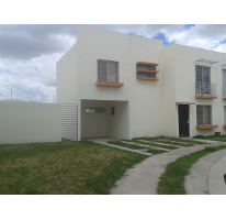 Foto de casa en renta en, villas de bonaterra, aguascalientes, aguascalientes, 2134059 no 01