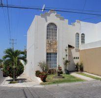 Foto de casa en venta en, villas de bugambilias, villa de álvarez, colima, 2028524 no 01