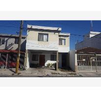 Foto de casa en venta en  , villas de casa blanca, san nicolás de los garza, nuevo león, 2783726 No. 01