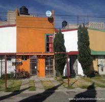 Foto de casa en venta en, villas de chalco, chalco, estado de méxico, 2023431 no 01