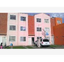 Foto de casa en venta en  , villas de chalco, chalco, méxico, 2466129 No. 01