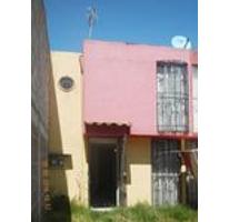 Foto de casa en venta en  , villas de chalco, chalco, méxico, 2835232 No. 01