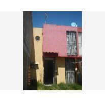 Propiedad similar 2840381 en Villas de Chalco.