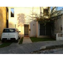 Foto de casa en venta en  , villas de chuburna, mérida, yucatán, 2811448 No. 01