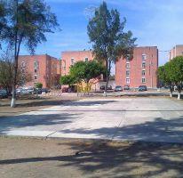Propiedad similar 2461225 en Villas De Cortes.