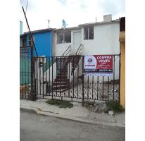 Propiedad similar 2286067 en Villas de Cuautitlán.