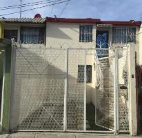 Propiedad similar 2304884 en Villas de Cuautitlán.