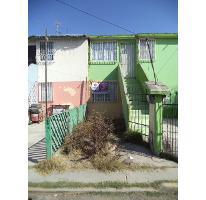 Foto de casa en venta en  , villas de cuautitlán, cuautitlán, méxico, 2910757 No. 01
