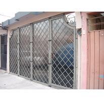 Foto de casa en venta en  , villas de ecatepec, ecatepec de morelos, méxico, 1748680 No. 01